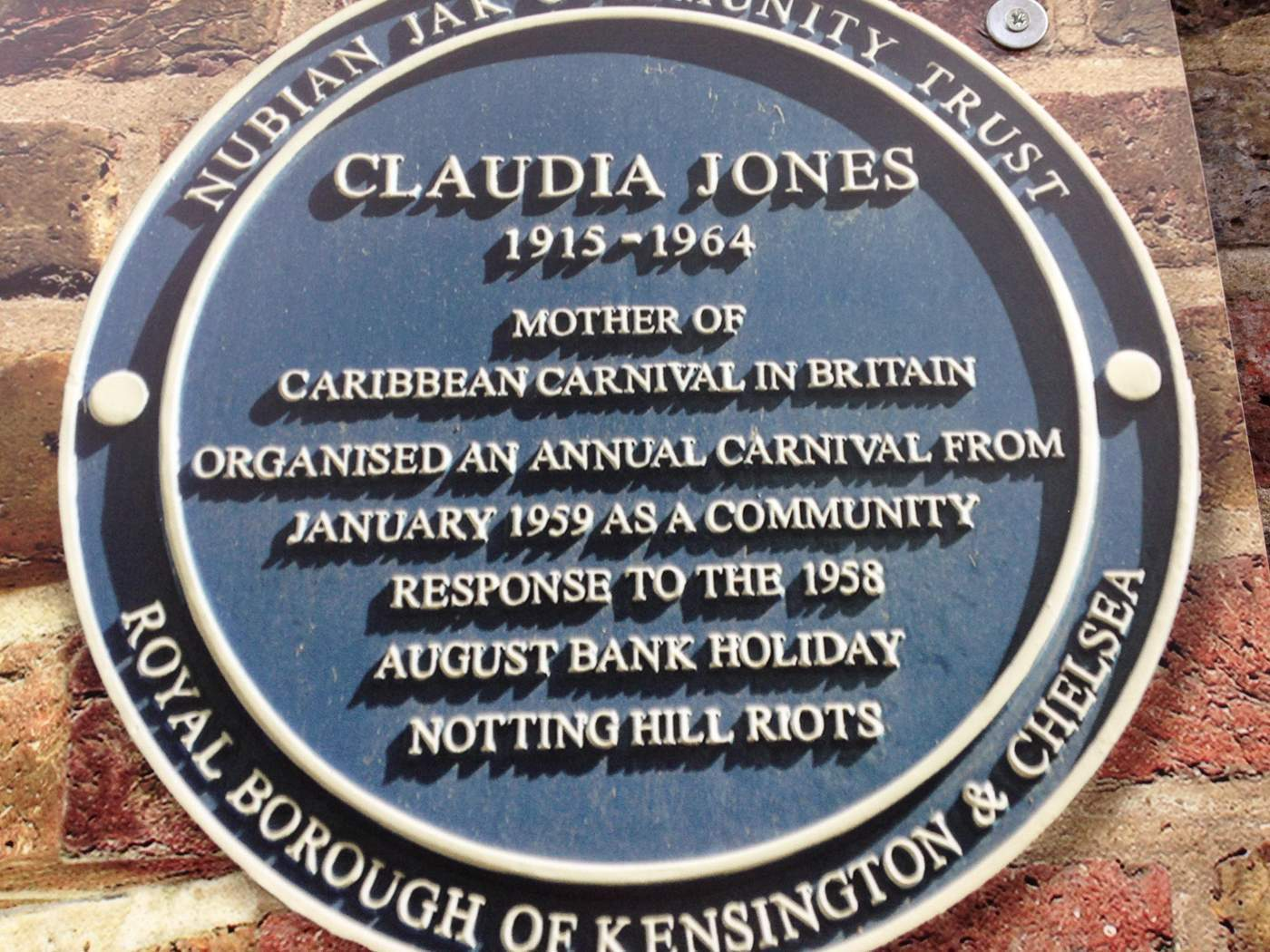 claudia-jones-plaque