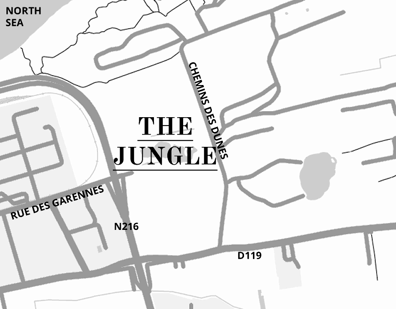 jungle-map-export